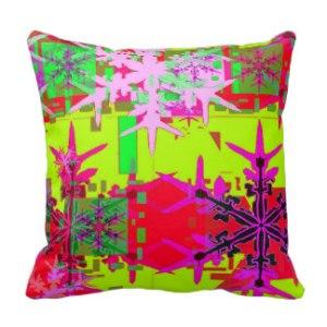 modern_art_snowflakes_pillow_by_sharles-r589b8ee06f314e96a633b3c25ae867ac_i5fqz_8byvr_324