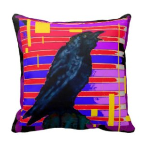 modern_design_crow_pillow_by_sharles-r9de11928d8a9494aa25ac1c74d4494b2_i52ni_8byvr_324
