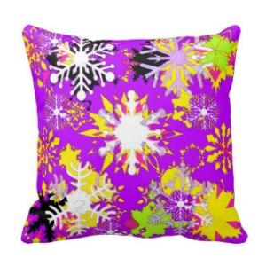 modern_purple_snowfakes_pillow_by_sharles-re3b86e24f81640759a5893595e72a2f2_i5fqz_8byvr_324