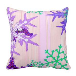 modern_snowflakes_art_pillow_by_sharles-rb51f6a14930c4f33bfb9722727e2d523_i5fqz_8byvr_324