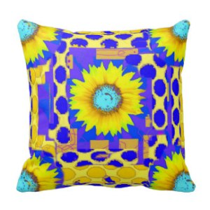 modern_sunflower_blue_pillow_by_sharles-r7b19fc4b7423483cba07c06d4fd1eaa7_i5fqz_8byvr_324