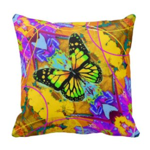 monarch_butterfly_autumn_woods_by_sharles_pillow-r95455900037f4f4ba24c65c0e5357b9e_i52ni_8byvr_324