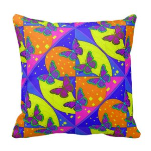 monarch_butterfly_moon_pillow_by_sharles-r91c2ac6f4e76468b881d3b8308cd3704_i5fqz_8byvr_324