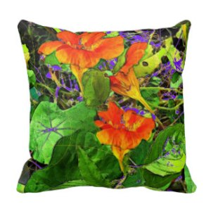 nasturtium_flower_garden_by_sharles_art_pillow-reb4c159706ff48ab858ffb27b7fcf775_i5fqz_8byvr_324