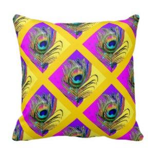 peacock_eye_feather_pillow_by_sharles-r1f540d1f94e645cdba41a87cdf6cb3ba_i52ni_8byvr_324