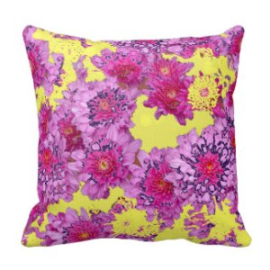 pink_flowers_dreamscape_pillow_by_sharles-r10f6a02903f34564b2ebe8958ba8d0c4_i52ni_8byvr_324