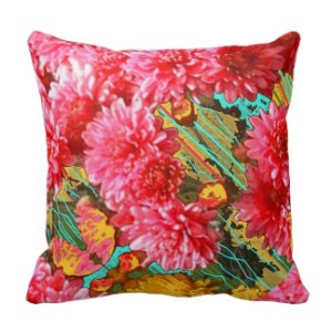 pink_garden_patterned_pillow_by_sharles_art-rc91dea514fb34aa680a84d1c7f96103f_i5fqz_8byvr_324