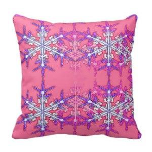 pink_geometric_snowflake_pattern_by_sharles_pillow-rae85fd02eb944398b33a80f507152616_i5fqz_8byvr_324
