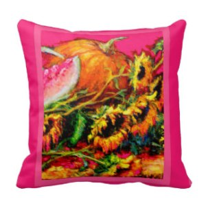 pink_holiday_sunflowers_painting_by_sharles_pillow-rf728b2171b5542daaf3fc2a2a2ea9a62_i5fqz_8byvr_324