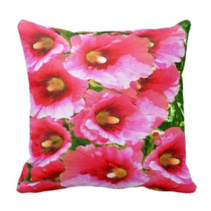 pink_marsh_mallow_flowers_pillow_by_sharles-r698432482a31445c9e1018f0d8a7a343_i5fqz_8byvr_324
