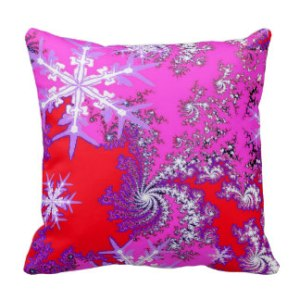 pink_red_snow_decoration_pillow_by_sharles-r57af149b67b54278a6eaa54d4998e3c4_i5fqz_8byvr_324