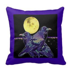 purple_black_ravens_moon_by_sharles_pillows-rc589ffbede2e40539c01d5bc9bee9c94_i52ni_8byvr_324