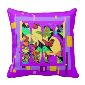 purple_butterfly_abstract_pillow_by_sharles-rd75bcb3698b24057a3a2a7428273d208_i5fqz_8byvr_324