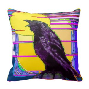 purple_crow_abstract_pillow_by_sharles-rc2eb1a4be81346e2b8dc5f5917c82c7d_i5fqz_8byvr_324