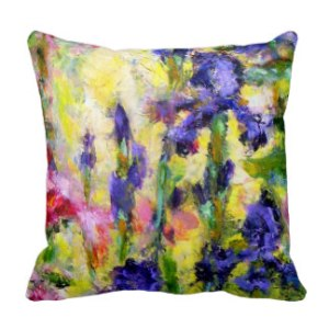 purple_iris_garden_by_sharles_pillow-rb46f49834da6420fb88cecc1088867d9_i5fqz_8byvr_324