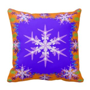purple_snowflakes_pillow_by_sharles-r2558d6a8fb4949979a70ed691ee804e3_i52ni_8byvr_324