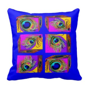 quantum_theory_peacock_cubes_by_sharles_pillows-r96c78b9af31742998609ee08f8f3d389_i5fqz_8byvr_324