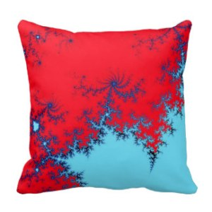 red_blue_fractal_design_pillow_by_sharles-r813276211b07414a9878a912d4ff8e95_i5fqz_8byvr_324