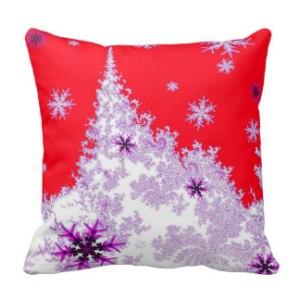 red_christmas_tree_pillow_by_sharles-r112f319b7df74a21984eb1a972c8251b_i52ni_8byvr_324