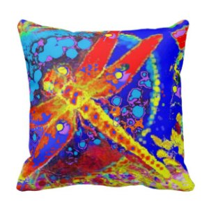red_dragonfly_splash_kids_pillow_by_sharles-r66a0ad3eacab4ccb94e3246975a3e89e_i52ni_8byvr_324