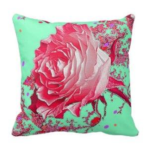 red_pink_rose_green_pillow_by_sharles-r96c0de6e5e074090a9c98e719ec417c2_i52ni_8byvr_324
