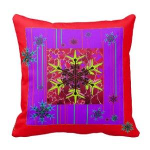 red_purple_holidays_pillow_by_sharles-rf9f6c33b3970403688cdbb923f1dfca2_i5fqz_8byvr_324