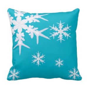 snowflake_blue_accent_pillows_by_sharles-r89fb79495444468caf77e09d5437aa43_i5fqz_8byvr_324