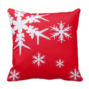 snowflake_red_accent_pillows_by_sharles-rb8b7bd48a0674226a48e40e27e3e6464_i5fqz_8byvr_324