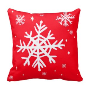snowflakes_red_holiday_pillow_by_sharles-r269a375671f94c47bd186f13c90ab9b2_i5fqz_8byvr_324