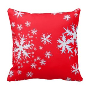 snowflakes_red_holiday_pillow_by_sharles-rb9f061ca0fe34830ba313fc54a7b5f4b_i5fqz_8byvr_324