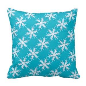 snowflakes_turqoise_blue_pillow_by_sharles-r5a8aa1ead2ca4dc5b2b548656b9f7bb2_i52ni_8byvr_324