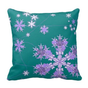 teal_lilac_holidays_snowflakes_by_sharles_pillow-r736f14d5a07544f8ac003656a649bd5c_i52ni_8byvr_324