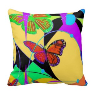 tropical_butterfly_pillow_by_sharles_fine_art-re2d6d7c2a9434b688ae5a360ce53413f_i52ni_8byvr_324