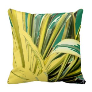 tropical_foliage_pillow_by_sharles_fine_art-r0fbede6e9c884f0789342f7aefcd7486_i52ni_8byvr_324