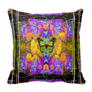 tropical_nights_buttterfly_pillow_by_sharles-rd55ef63e455a499c843a1c2c69a1e206_i52ni_8byvr_324
