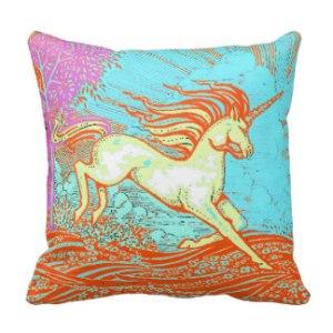 unicorn_lovers_fantasy_pillow_by_sharles-r97aac5db15584da796b455b30dfcd90c_i5fqz_8byvr_324