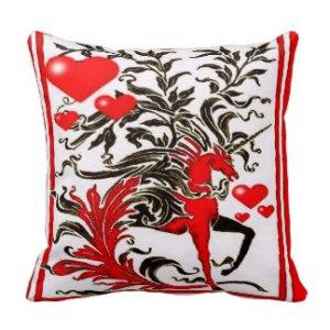 valentines_red_pillow_by_sharles-r31daf8a341f841dd913e7921f4ed7ed6_i52ni_8byvr_324