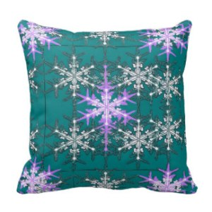violet_and_teal_snowflakes_pillow_by_sharles-r34a303359f364965a8d4ff58a4d7eebf_i5fqz_8byvr_324