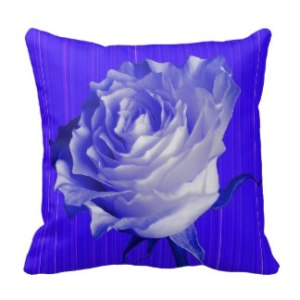 white_rose_purple_pillow_by_sharles-raee405d5894044208c0f1c1f6fc1e54b_i5fqz_8byvr_324