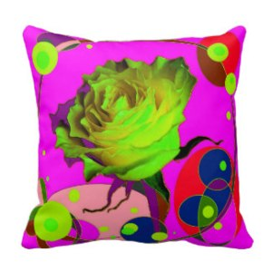 yellow_green_rose_party_fuchsia_pillow_by_sharles-r8f9e0d40ca624a6b90d06a5f485b4633_i5fqz_8byvr_324