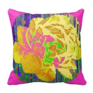 yellow_pink_rose_pillow_by_sharles-redb78fd6d76440a3a3cb8421cd79a2e6_i5fqz_8byvr_324